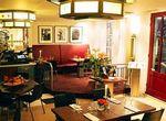Hotel-BELLEVUE-AMSTERDAM