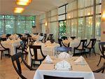 Hotel-BELLEVUE-RESIDENCE-AND-SPA-BANSKO