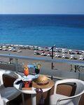 Hotel-BELVEDERE-BEACH