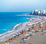 Hotel-BELVEDERE-BEACH-RHODOS