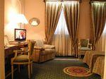 Hotel-BERCHIELLI