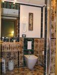 Hotel-BERCHIELLI-FLORENTA-ITALIA
