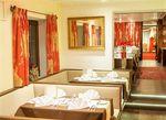 Hotel-BERGERS-SPORTHOTEL-SAALBACH-HINTERGLEMM