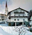 Hotel-BERGGASTHOF-ALPENROSE