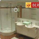 Hotel-BERGHEIM-VORARLBERG