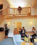 Hotel-BERGLAND-KITZBUHEL-LAND