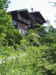 Hotel-BERGWALD-TIROL