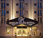 Hotel-BERLIN-MARK