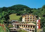 Hotel-BERNER