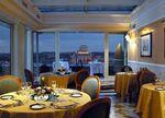 Hotel-BERNINI-BRISTOL-ROMA