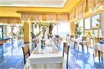 Hotel-BEST-BENALMADENA-Benalmadena
