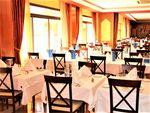 Hotel-BEST-TRITON-Benalmadena