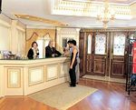 Hotel-BEST-WESTERN-ACROPOL-ISTANBUL