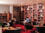 Hotel-BEST-WESTERN-AMSTERDAM-AIRPORT