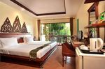 Hotel-BEST-WESTERN-AO-NANG-BAY-RESORT-AND-SPA-KRABI