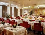 Hotel-BEST-WESTERN-ASTRA-OPERA
