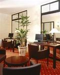 Hotel-BEST-WESTERN-ASTRA-OPERA-PARIS
