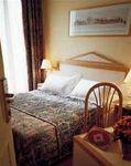 Hotel-BELLOY-SAINT-GERMAIN