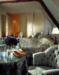 Hotel-BELLOY-SAINT-GERMAIN-PARIS