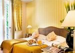 Hotel-BEST-WESTERN-CHAMPS-ELYSEES-FRIEDLAND-PARIS