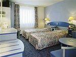 Hotel-BEST-WESTERN-CHAVANNES-DE-BOGIS