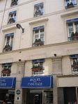 BEST-WESTERN-DU-COLISEE-PARIS
