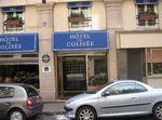 Hotel-BEST-WESTERN-DU-COLISEE