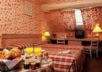 Hotel-BEST-WESTERN-DU-COLISEE-PARIS