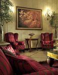Hotel-BEST-WESTERN-ESPERIA-PALACE