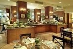 Hotel-BEST-WESTERN-ESPERIA-PALACE-ATENA