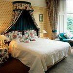 Hotel-BEST-WESTERN-EWINGTON