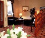 Hotel-BEST-WESTERN-FENWICK-KILMARNOCK