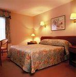 Hotel-BEST-WESTERN-FENWICK-KILMARNOCK-SCOTIA