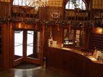 Hotel-BEST-WESTERN-KINSKY-GARDEN