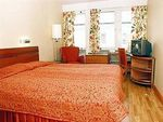 Hotel-BEST-WESTERN-KOM