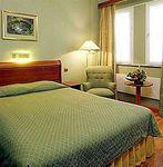Hotel-BEST-WESTERN-KOM-STOCKHOLM