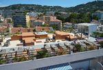 Hotel-BEST-WESTERN-LE-PATIO-DES-ARTISTES-CANNES