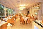 Hotel-BEST-WESTERN-LES-PALMERES-Calella