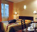 Hotel-BEST-WESTERN-METROPOLI