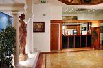 BEST-WESTERN-MUSEUM-ATENA
