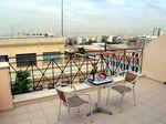 Hotel-BEST-WESTERN-MUSEUM-ATENA