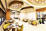 Hotel-BEST-WESTERN-PLUS-PEARL-CREEK-DUBAI
