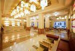 Hotel-BEST-WESTERN-PREMIER-MAJESTIC-PLAZA-PRAGA