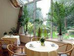 Hotel-BEST-WESTERN-PREMIER-ROYAL-PALACE-PRAGA