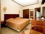 Hotel-BEST-WESTERN-PYTHAGORION-