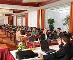 Hotel-BEST-WESTERN-QUEENS-DUNDEE