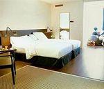 Hotel-BEST-WESTERN-REGINA-BARCELONA