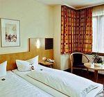 Hotel-BEST-WESTERN-SCALA