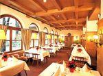 Hotel-BEST-WESTERN-STIEGLBRAU