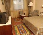 Hotel-BEST-WESTERN-TAKSIM